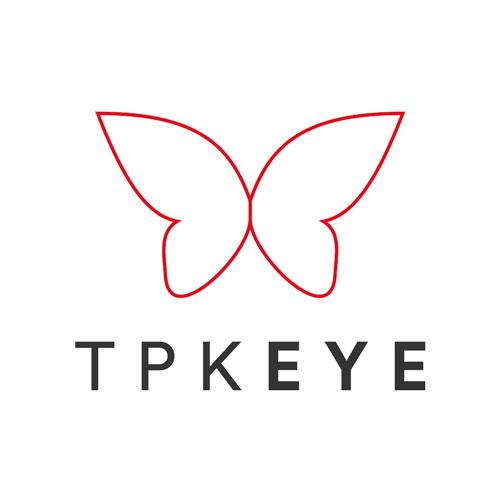 TPK-EYE-LOGO