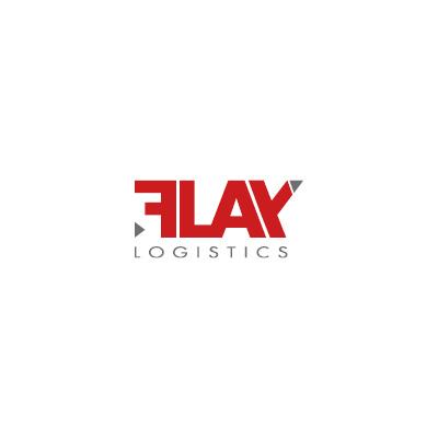 Flay Logistics