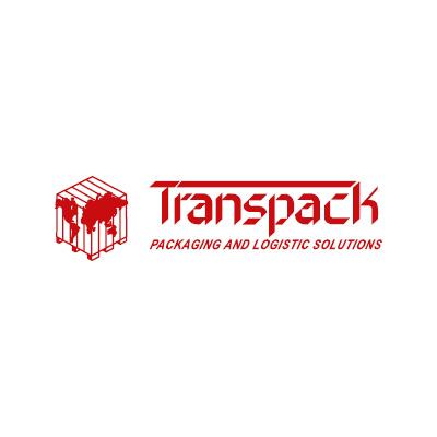 Transpack